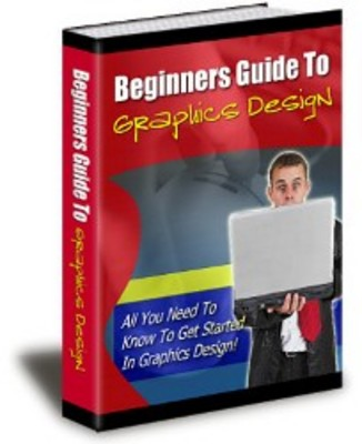 Product picture Spills Secrets To Become Top Graphic Designer